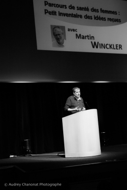 MartinWinckler-6080