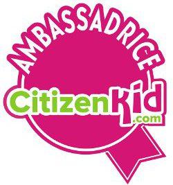 cropped-ambassadrice11.jpg