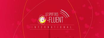 efluent-5-logo