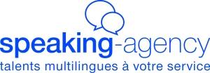 NEW Logo SA_avec Tagline.jpg